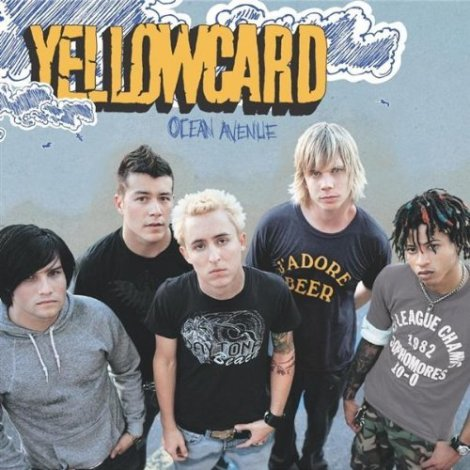 Yellowcard-_Ocean_Ave_single